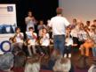 Répétition Orchestre à l'école